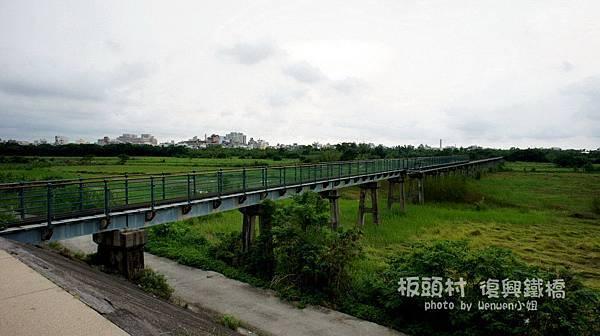 2012.08.19 新港 板頭村 (73)