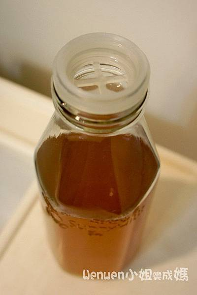 微熱山丘  中秋限定鳳梨酥禮盒 鳳梨汁 (12)