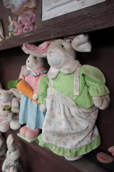 2012.09.09 兔子餐廳 (16)