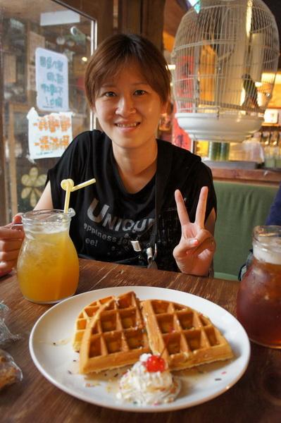 2012.09.09 兔子餐廳 (30)