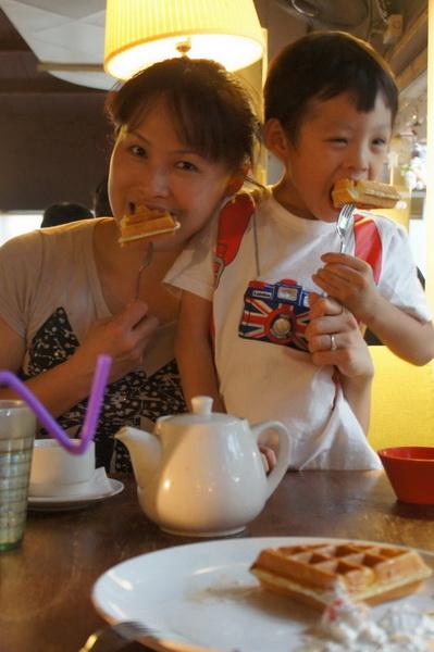 2012.09.09 兔子餐廳 (34)