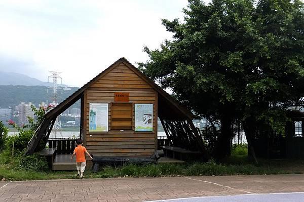 2012.08.06 八里 米倉國小 (7)