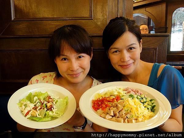 2012.08.30 雙聖聚餐 (9)