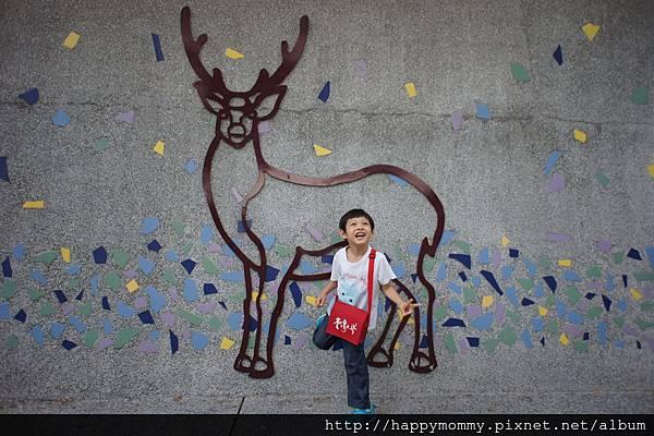 2012.09.23 貓空纜車 動物園 (101)