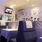 2012.10.09 公館 空中廚房 (17)