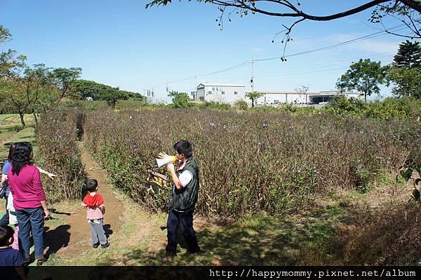 2012.11.03 親子郊遊 桃園 青林農場 (33)