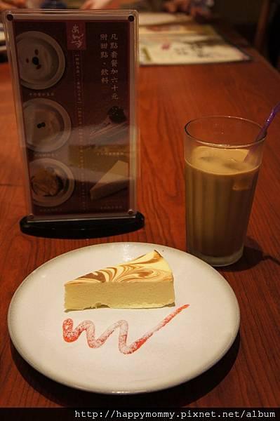 2012.11.08 九洲杏子豬排 (16)