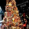 2012.11.19 宮原眼科 醉月樓 (31)