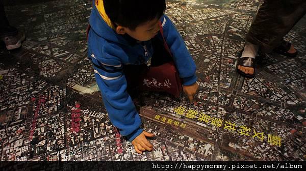 2012.11.18 阿里山車庫園區 市立博物館 (39)