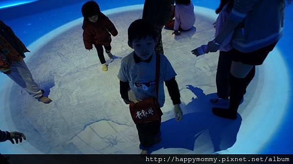 2012.11.18 阿里山車庫園區 市立博物館 (44)