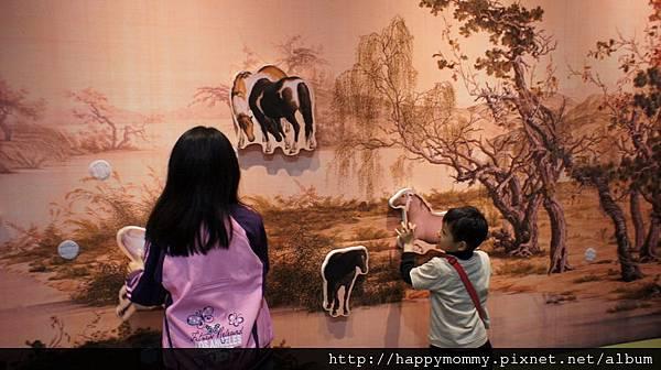 2012.11.18 阿里山車庫園區 市立博物館 (46)