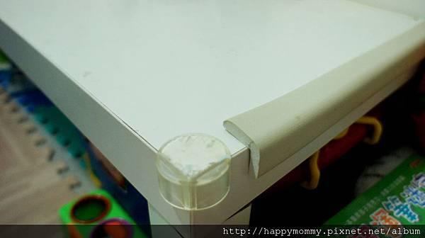 3M天然除膠去污劑 清桌腳防撞條殘膠 (1)