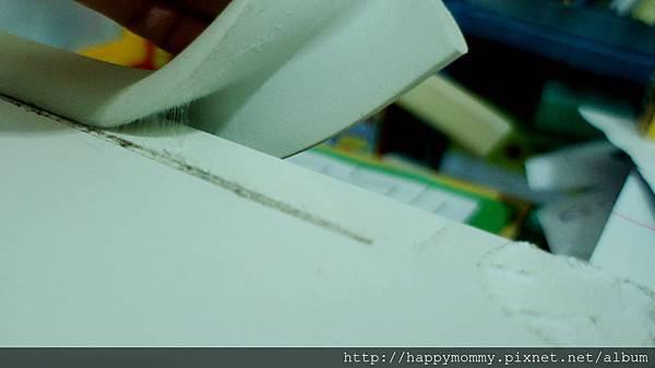 3M天然除膠去污劑 清桌腳防撞條殘膠 (2)