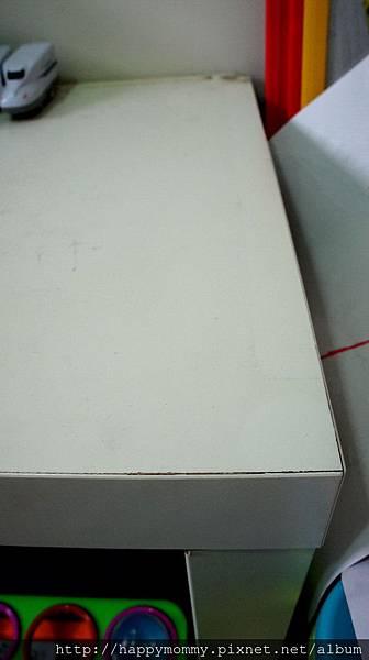 3M天然除膠去污劑 清桌腳防撞條殘膠 (12)