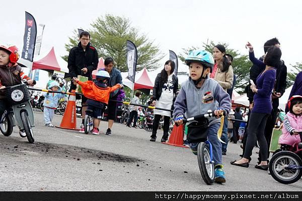 2012.12.02 輪躍台南 PushBike 比賽 (7)