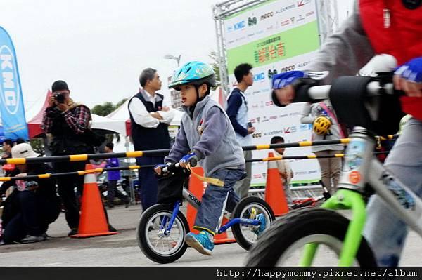 2012.12.02 輪躍台南 PushBike 比賽 (18)