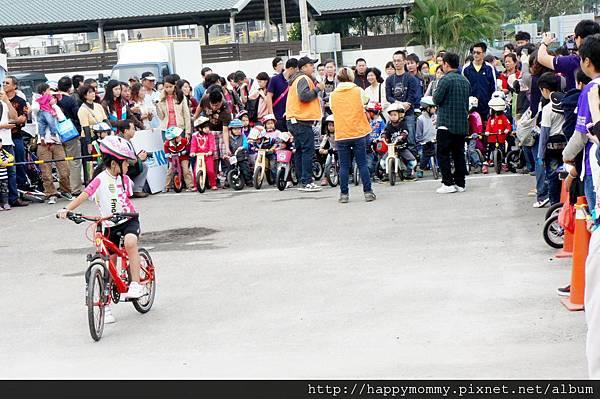 2012.12.02 輪躍台南 PushBike 比賽 (28)