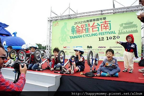 2012.12.02 輪躍台南 PushBike 比賽 (39)