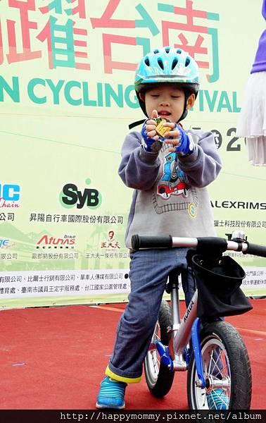 2012.12.02 輪躍台南 PushBike 比賽 (46)
