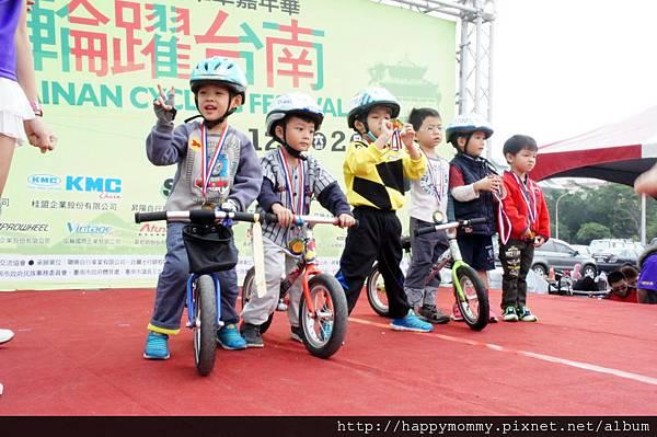 2012.12.02 輪躍台南 PushBike 比賽 (50)