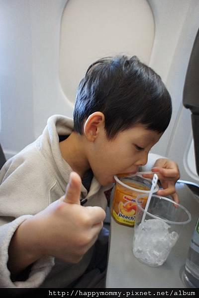 2012.12.22 廉價 航空捷星航空JetStar 初體驗 台北往大阪 (11)