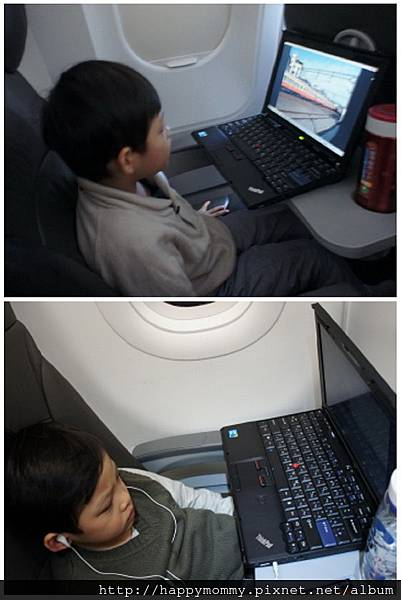 2012.12.22 廉價 航空捷星航空JetStar 初體驗 台北往大阪 (17)