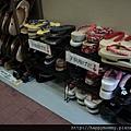 2012.12.24 京都 和服體驗 夢館 (5)