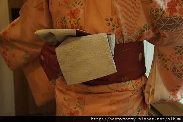 2012.12.24 京都 和服體驗 夢館 (10)