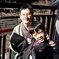 2012.12.24 京都穿和服到清水寺 (9)