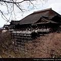 2012.12.24 京都穿和服到清水寺 (11)