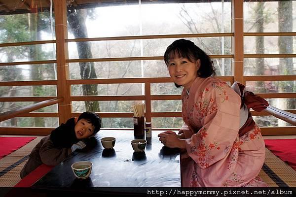 2012.12.24 京都穿和服到清水寺 (14)