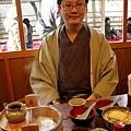 2012.12.24 京都穿和服到清水寺 (15)