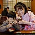 2012.12.24 京都穿和服到清水寺 (16)