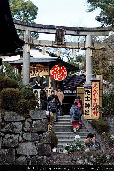 2012.12.24 京都穿和服到清水寺 (21)