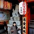 2012.12.24 京都穿和服到清水寺 (24)