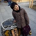2012.12.24 京都穿和服到清水寺 (26)