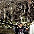 2012.12.24 京都穿和服到清水寺 (27)