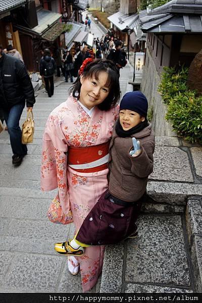 2012.12.24 京都穿和服到清水寺 (30)