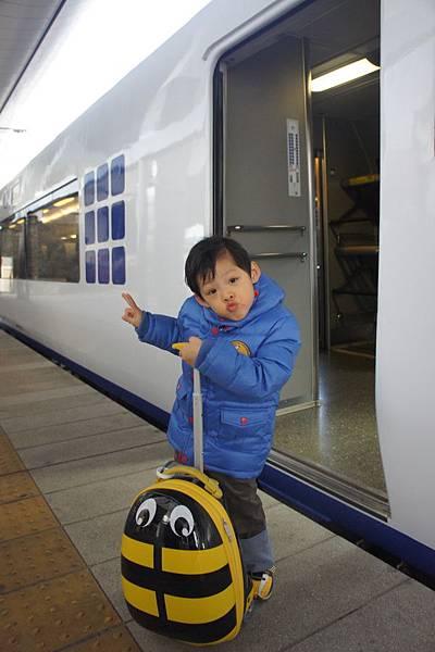 2012.12.26 關西機場搭捷星航空回台灣 (1)