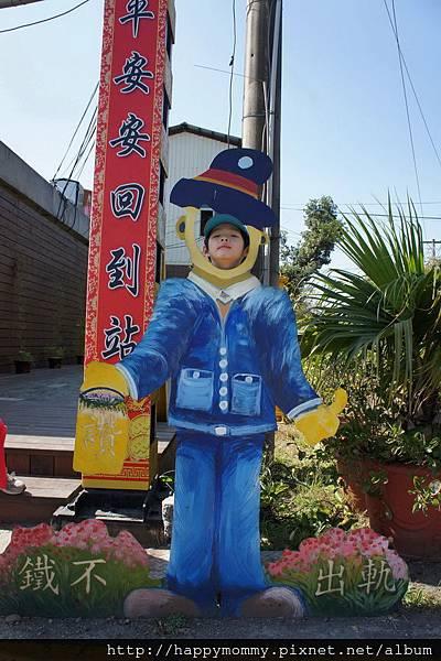 2013.01.31 一 蒜頭糖廠 (19)