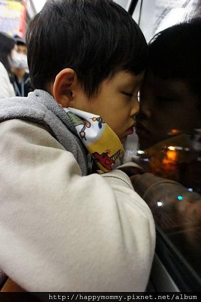 2012.12.22 大阪周遊卡 遊大阪 (23)