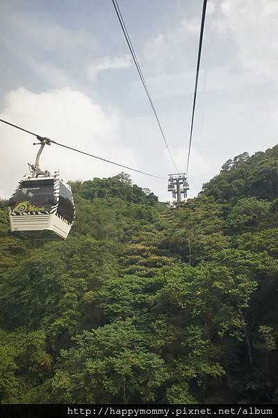 2012.09.23 貓空纜車 動物園 (18)