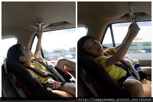 2012.07.22 安全椅 (2)