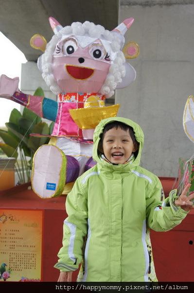 2013.03.03 新竹 台灣燈會 (19)