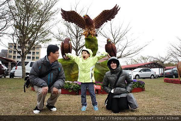 2013.03.03 新竹 台灣燈會 (35)