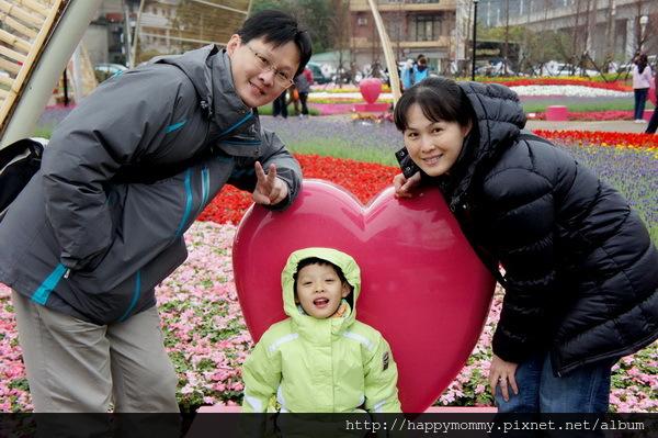 2013.03.03 新竹 台灣燈會 (38)