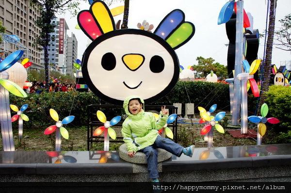 2013.03.03 新竹 台灣燈會 (39)