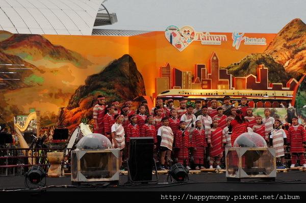 2013.03.03 新竹 台灣燈會 (46)