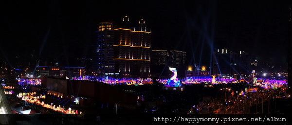 2013.03.03 新竹 台灣燈會 (48)