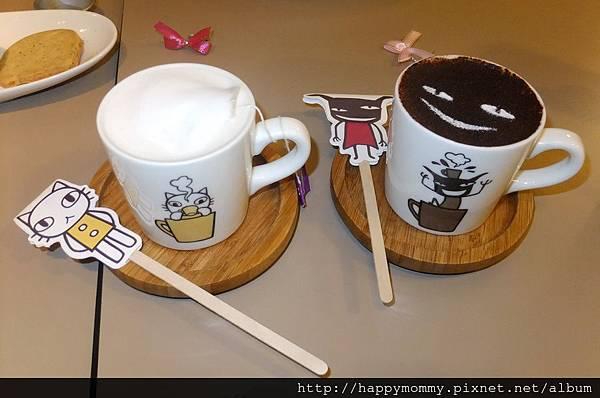 2013.04.19 阿朗基 ARANZI 咖啡 (36)